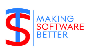 Trustworthy Software Initiative logo - Trustworthy Software Essentials scheme
