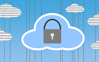 Adopting cloud services: the security implications