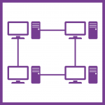 network-monitoring-icon-purple