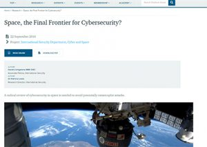 screenshot-of-space-cyber-security-blog