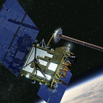 space-the-final-frontier-for-cyber-security-featured-image