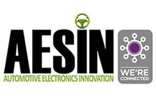 AESIN Conference