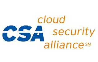 Nexor contributes to Cloud Security publication