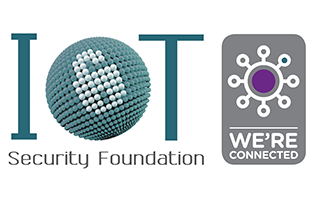 IoT Security Foundation conference 2016