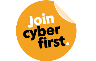 Inspiring a new generation of cyber security experts