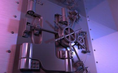 Financial Services Webinar – Sarah Knowles