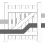 Information Exchange gateways