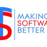 Trustworthy Software Initiative logo