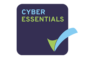 Continuous improvement with re-certification of Cyber Essentials