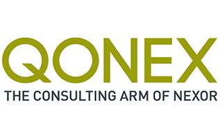 Nexor launches new consultancy arm – Qonex