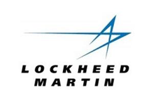 Nexor teams up with Lockheed Martin