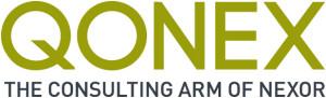 Qonex-logo