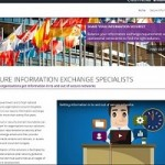Nexor website - WordPress - homepage - featured image