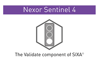 Nexor Sentinel 4 announced at NIAS'16 conference