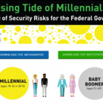 rising-of-millennial-digital-warriors-blog-featured-image