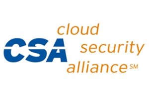Nexor contributing to New Cloud Security Alliance publication - Cloud Security Alliance logo