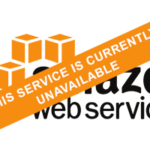 AWS Single point failure blog featured image