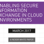 Cloud white paper release featured image