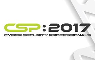 CSP:2017