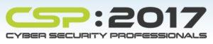 CSP:2017 logo