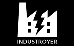 Industroyer Logo