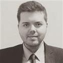 Josh Edwards profile image